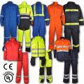 fireproof clothing fireproof clothing