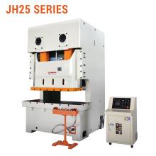 Hoston Hochwertige mechanische Presse JH25