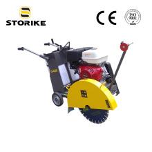 400mm Blade Honda Engine Concrete Cutter Sawing Machine