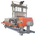 Zhejiang 1250 Serie Automatische Membran PP Filterpresse