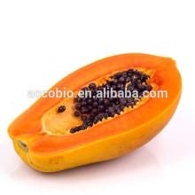 Extracto de Papaya de Salud Cardiovascular