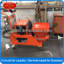 N2 Semi-Automatic Mortar Plastering Machine