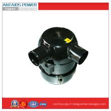 Deutz 912 Series Engine Oil Bath Air Filter
