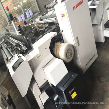 2 Color Rifa Air Jet Loom Machinery for Hot Sale