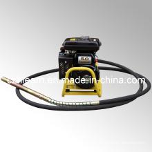 Robin Engine Concrete Vibrator (HRV38)