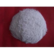 Dl-Tartaric Acid 99.7%, 99.5% Food Grade