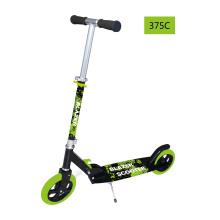 Kick Scooter with En14619 Certification (YVS-002)