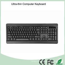 Multiple Version Language PC Computer Keyboard