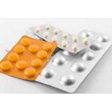 Тиклопидин гидрохлорид таблеток, Propafenone гидрохлорид таблетки, Huperzine таблетки