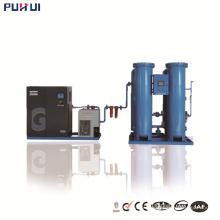 Lebensmittel-Stickstoff-Generator für die Verlagerung von Sauerstoff und Feuchtigkeit