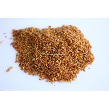 Tartar de trigo sarraceno asado, estándar de la UE