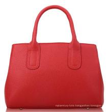 Best Selling PU Material Designer Tote Handbags