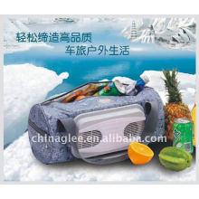 12L car mini fridge XT-1105