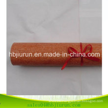 Hot Sale Asbestos Sheet with Wire Inserted