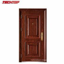 TPS-120 High Quality Indian Steel Security Door
