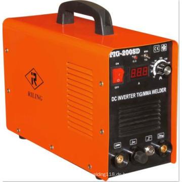 Advance Inverter IGBT Plasmaschneider mit Ce (CUT-40/60/100/120)