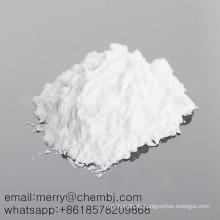 Pharmazeutisches rohes Pulver Pramipexol für Mirapex Sport Nutrition (104632-26-0)