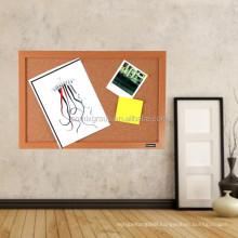 Comix cork Board,60*90cm, BC6090