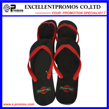 Promotional Customized Printed EVA Slippers (EP-S9051)
