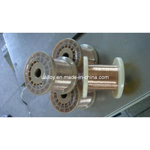Nife Resistance Alloy