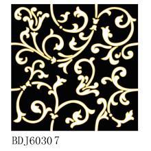 Usine de carrelage en céramique à Fuzhou (BDJ60307)