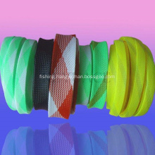 Nylon Braided Expandable Sleeving Cable Harness