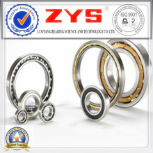 Zys Сделано в Китае Низкая цена Подшипник радиальной шарикоподшипники 61922