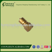 Made-in-china cheap professional the far eastern quick coupling