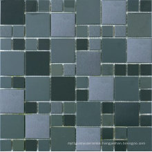 Most Popular Mosaic Tile with Cheap Price