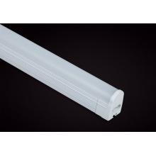LED Wall Lamp (FT4050)