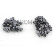 Preço competitivo Cimentado Carbide Saw Dicas