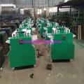 Barato precio múltiples Sierra recortadora para madera cuchillas circulares