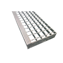 Popular non slip outdoor stair treads for stairs