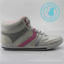 Femmes / Hommes Sport Chaussures Cheville Chaussures (SNC-011326)