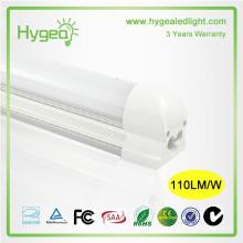 LED Wall Lighting High quality t5 led tube 30cm Commercial lighting 24w LED Tube for Cabinet light