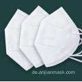95% Filtration Cotton Kn95 Gesichtsmundmaske