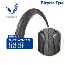 Bicycle Tire 16X2.125 20X2.125 24X2.125 26X2.125