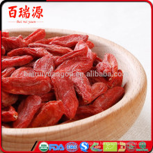 Fresh goji berries serving size are goji berries safe goji berries substitute without heavy metal