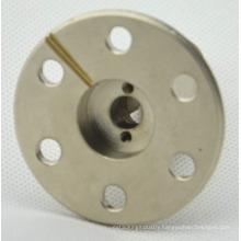 Customization steel machine parts