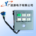Clavier Panasonic SMT pour machine d'impression d'écran Sp60p-M (N510011554AA)