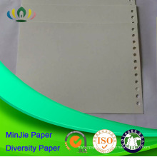 Recycled Pulp Style and Uncoated Coating Colored Cardboard Sheets