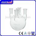 Joan Laboratory Glassware Adapters Destilação de 75 graus dobrada