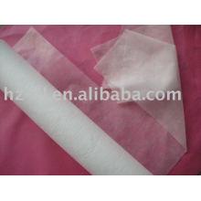 [Super deal] Funda de almohada desechable con perforación