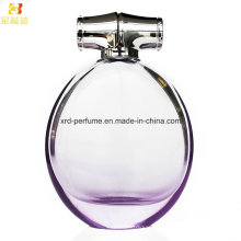 100ml High Quality Latest Women Perfume