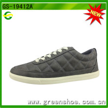 Grossiste Casual Homme Chaussures 2016 (GS-19412)