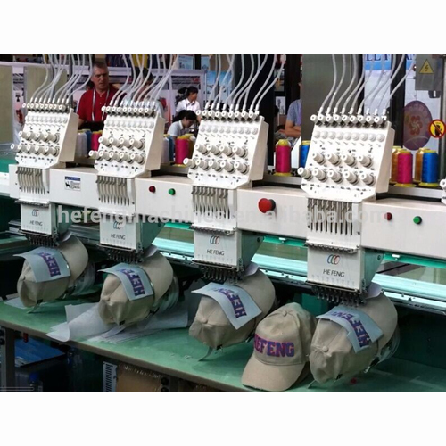 3d-embroidery-machine