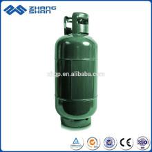 2017 neues Zuhause benutzte 19kg Indoor-LPG-Zylinder-Tank-Container