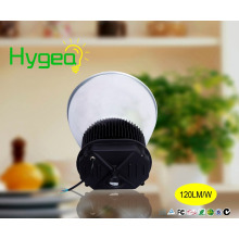 CE TUV UL SAA Approved led light Meanwell Driver 210w high bay led