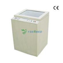 Ysx1546 Automatischer Röntgenfilmtrockner