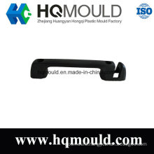 Precision Plastic Car Handle Injection Mould